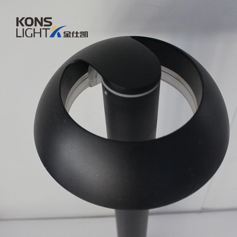waterproof lawn light factory directly sale for parking Kons