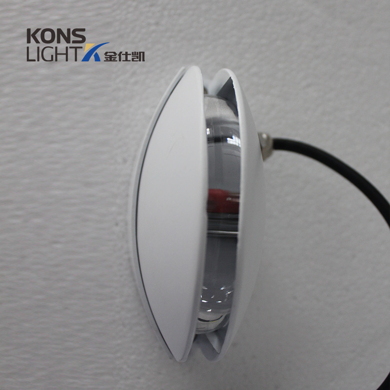 Kons-Led Window Light | 6w Led Windows Wall Washer Light Ip65 Waterproof Low