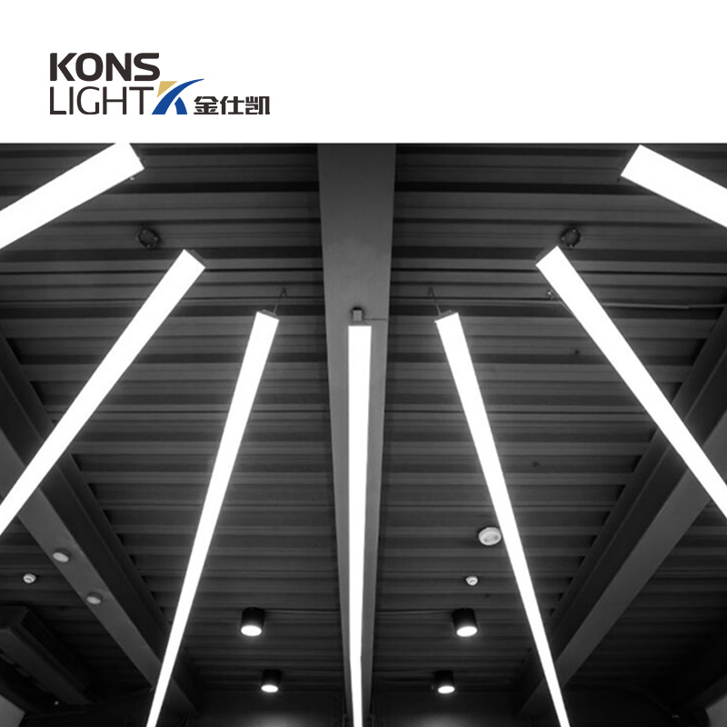 Kons-Manufacturer Of Led Surface Panel Light 9-72w Led Pendant Panel Light 3000k-6000k