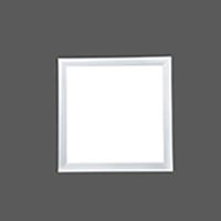 Kons-Professional Led Surface Panel Light Square Led Ceiling Lights Supplier-2