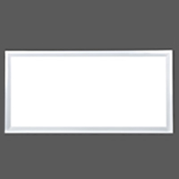 Kons-Professional Led Surface Panel Light Square Led Ceiling Lights Supplier-3