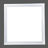 Kons-Professional Led Surface Panel Light Square Led Ceiling Lights Supplier-4