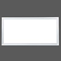 Kons-Professional Led Surface Panel Light Square Led Ceiling Lights Supplier-6