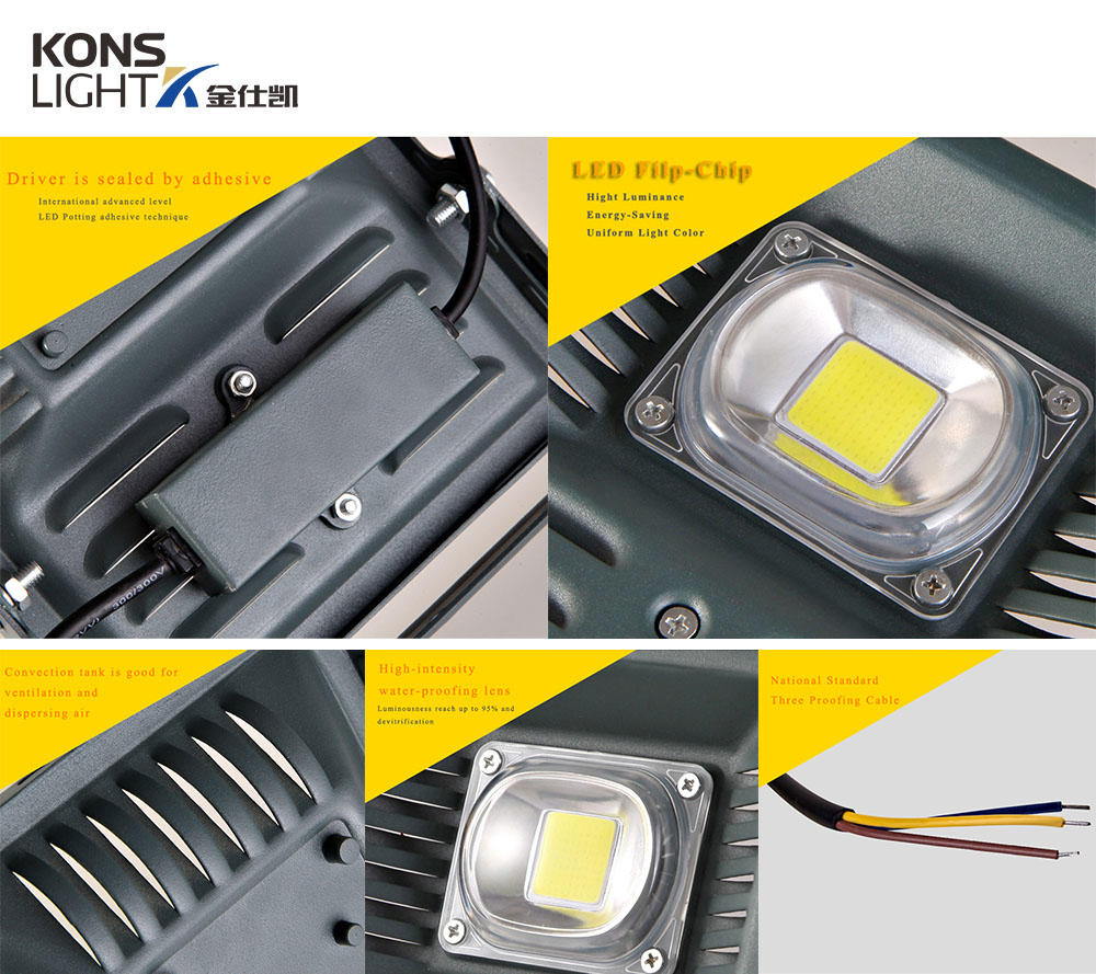 led flood light manufacturers ip66 beam led garden flood lights manufacture