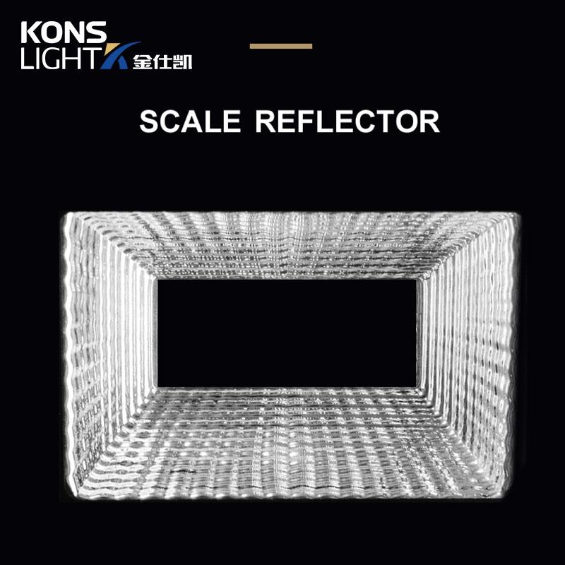 Kons-Find Led Flood Light Fixtures Flashing Led Lights-1