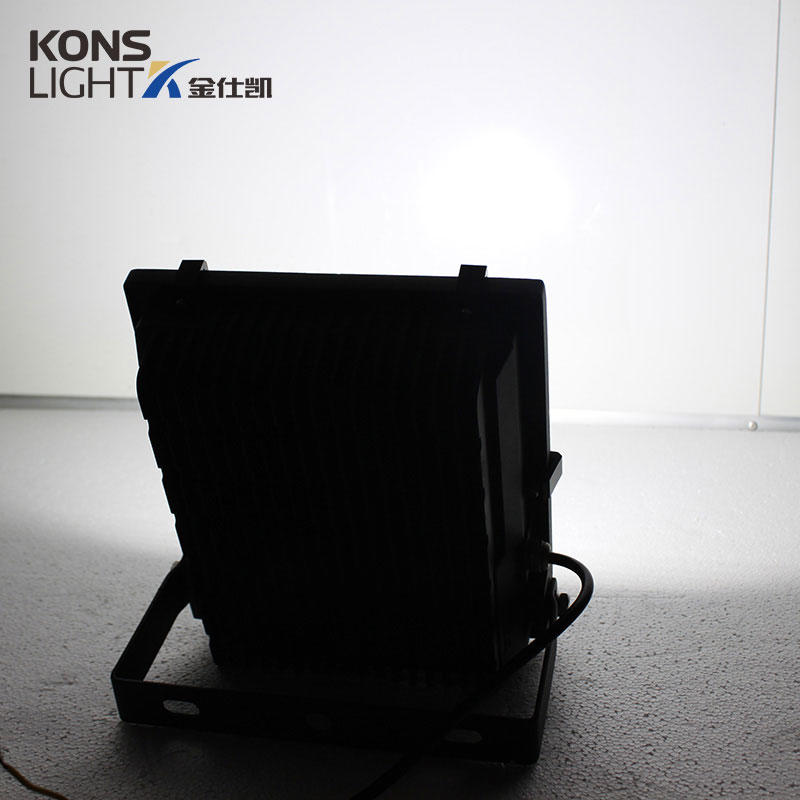 Kons-Manufacturer Of Led Area Flood Lights Led Smd Flood Light 30w50w Resist To Corrosion-1