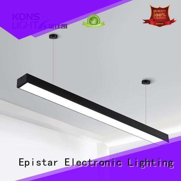 Kons Brand years style led led office lighting