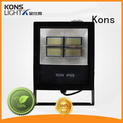 led flood light manufacturers uv luminous proof Warranty Kons