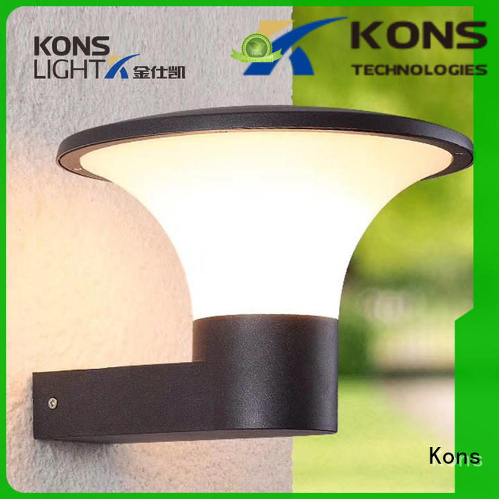 contemporary outdoor wall lights pc led Bulk Buy design Kons