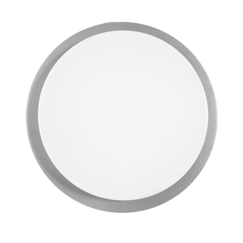 Kons-12-18w Led Surface Panel Light Circular 3 Years Warranty-3