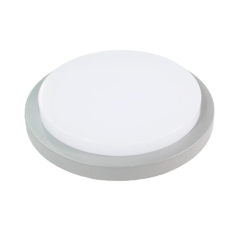 Kons-12-18w Led Surface Panel Light Circular 3 Years Warranty-4