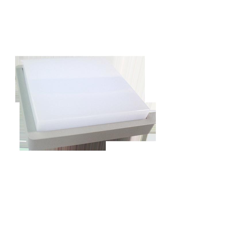Kons-Professional Square Led Panel Light Led Panel Manufacturers Manufacture-3
