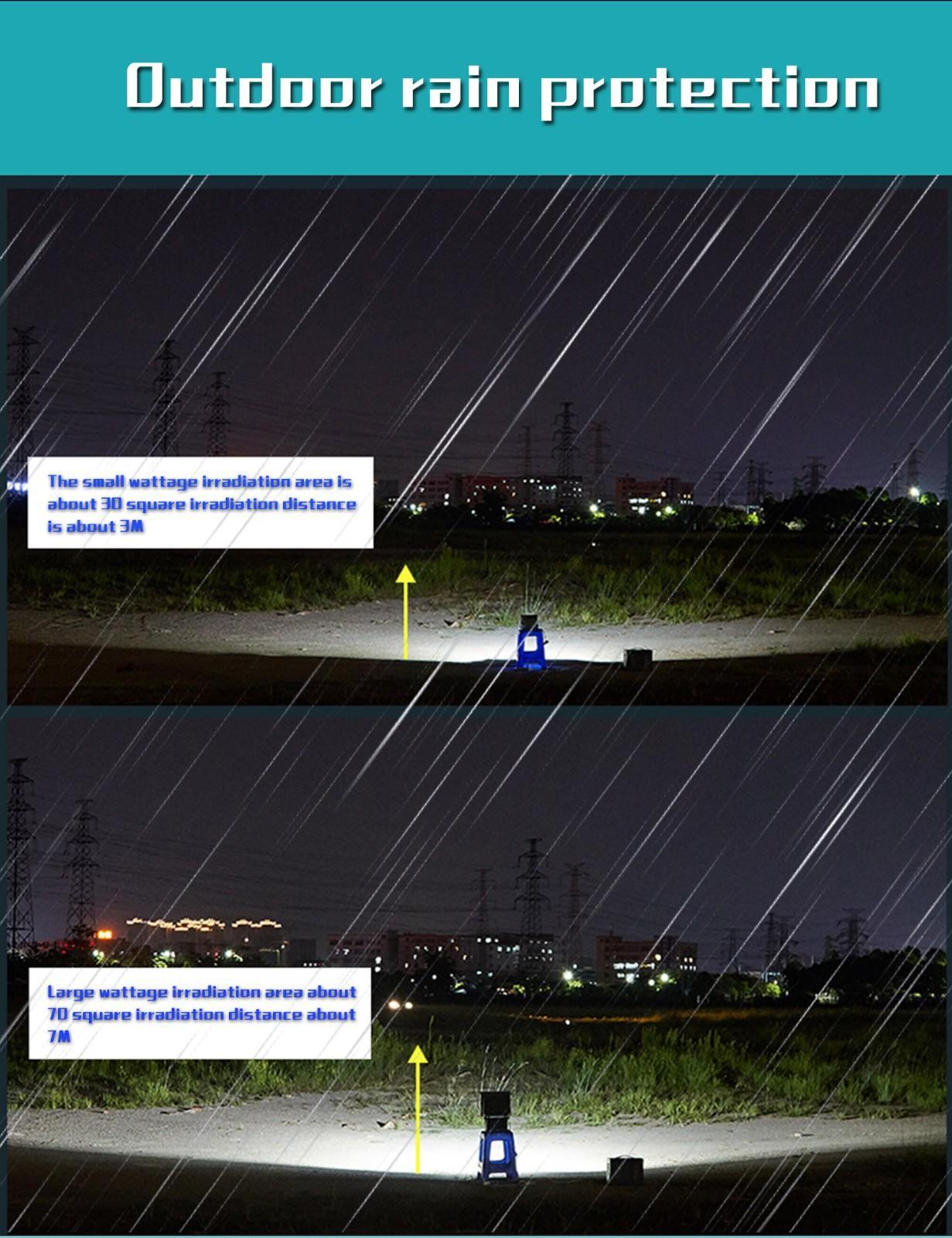 led flood light manufacturers ip65 mini Bulk Buy luminous Kons
