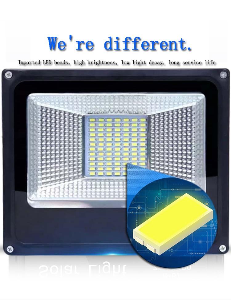 Kons-Find Led Light Wholesale led Area Flood Lights On Epistar Electronic Lighting-6