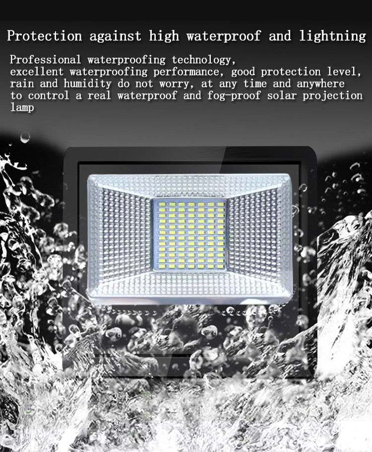 Kons-Find Led Light Wholesale led Area Flood Lights On Epistar Electronic Lighting-10