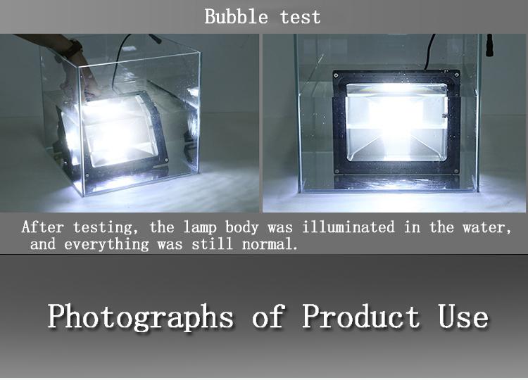 Kons-Professional Led Landscape Flood Lights Led Light Supplier Supplier-11