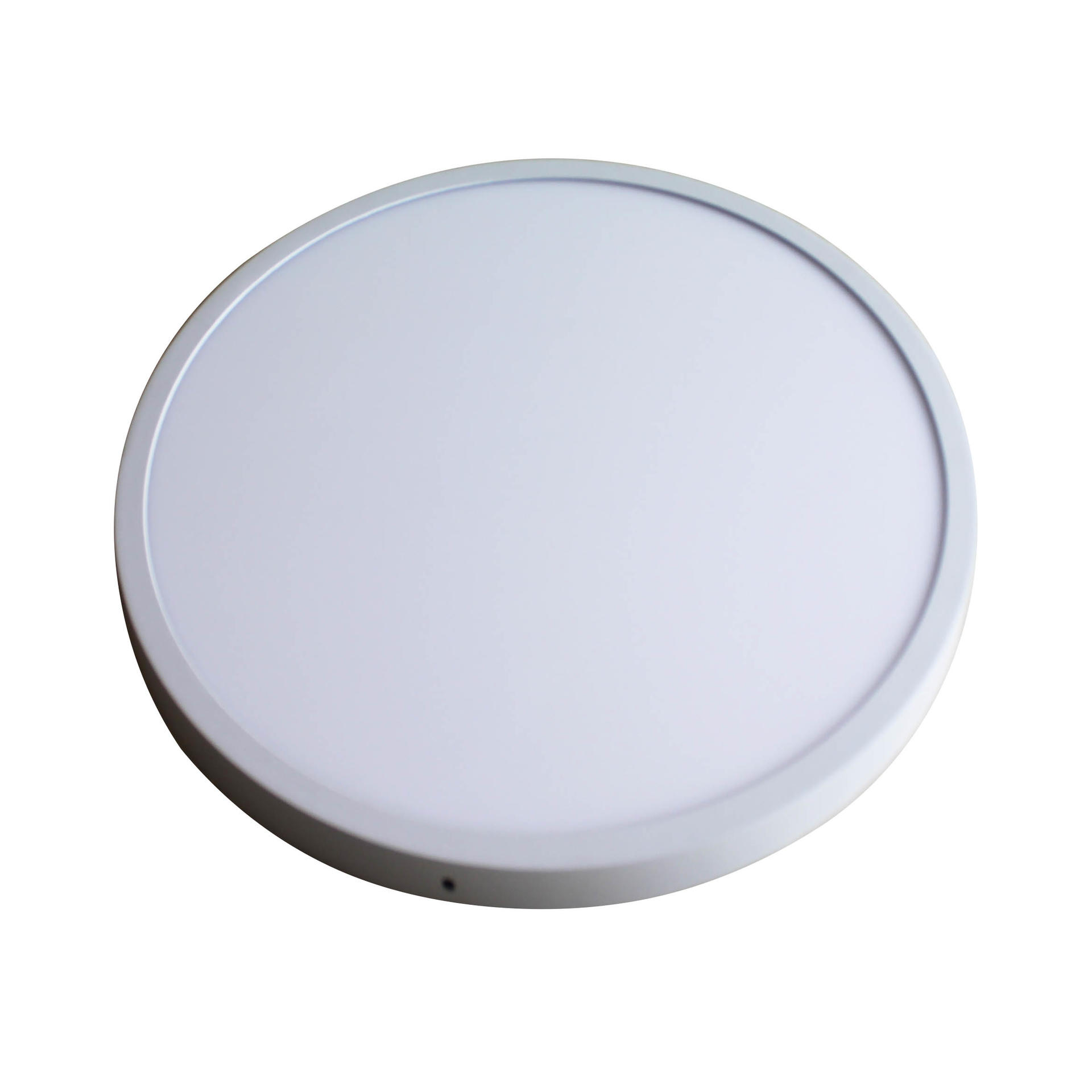 32W-48W LED Ceiling Light Circular 3 years warranty