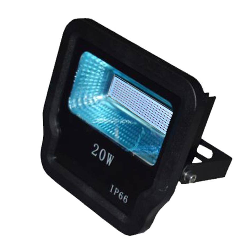 LED Flood light SMD 20W-150W 3 years warranty 120° Beam IP66 waterproof