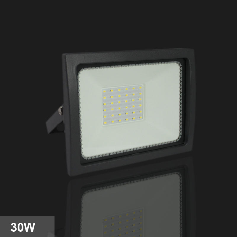 LED Flood light SMD 30W-200W 3 years warranty 120° Beam IP65 waterproof