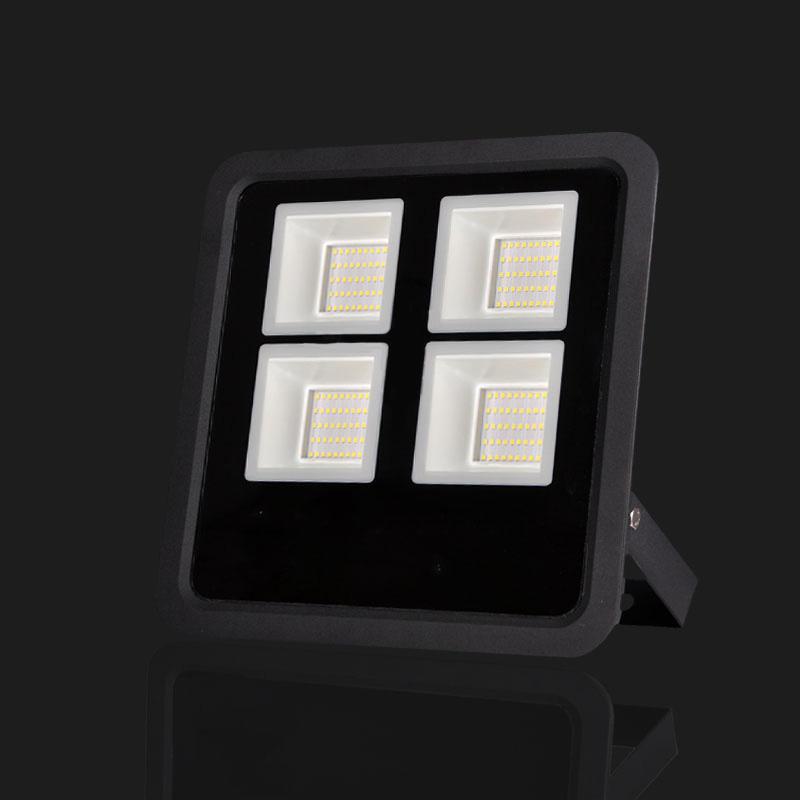 LED Flood Light SMD 50W-500W 3 years warranty 120° Beam IP65 waterproof