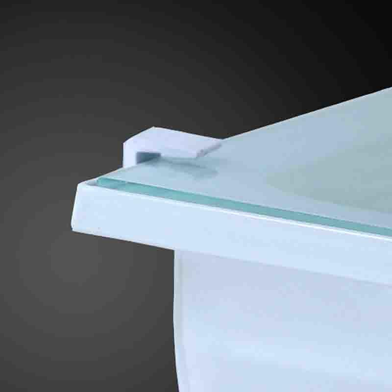 LED SMD Flood Light white color 50W/100W/200W 150° Beam IP66 Waterproof
