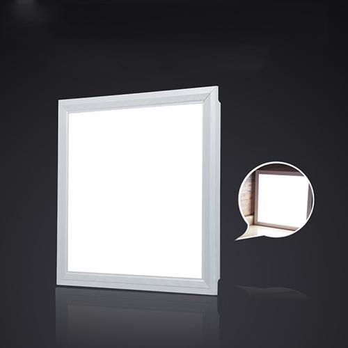 Kons-High-quality Square Led Panel Light | 20w-45w Led Pendant Panel Light 3000k-6000k-3