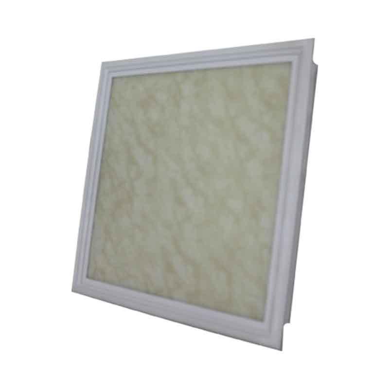 20W LED Pendant Panel Light 3000K-6000K  Ultra-thin lens