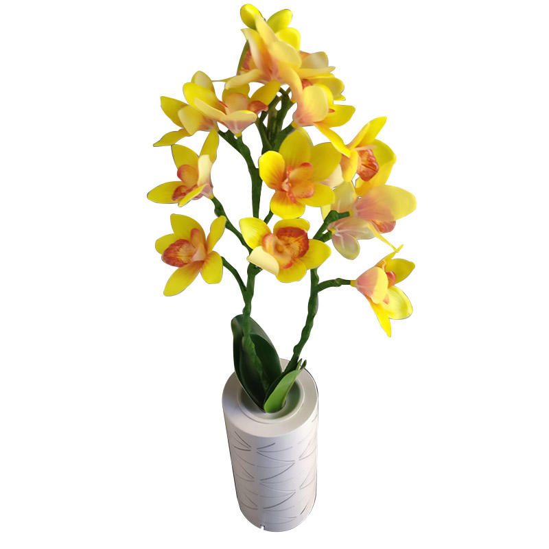 LED Cymbidium lamp 4W 50hz  Warranty 3 years