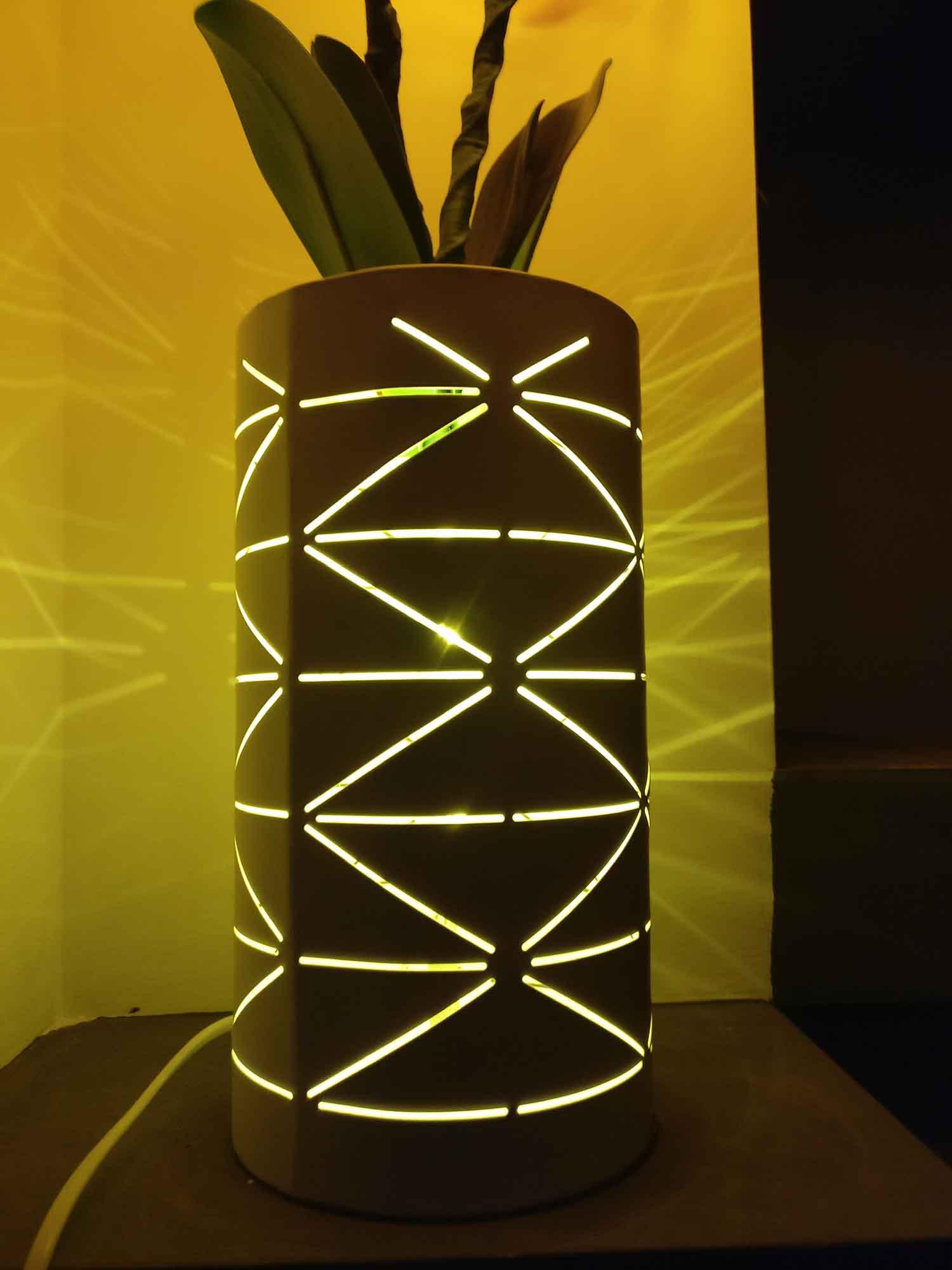 Kons-, Led Cymbidium Lamp 4w 50hz Warranty 3 Years-7