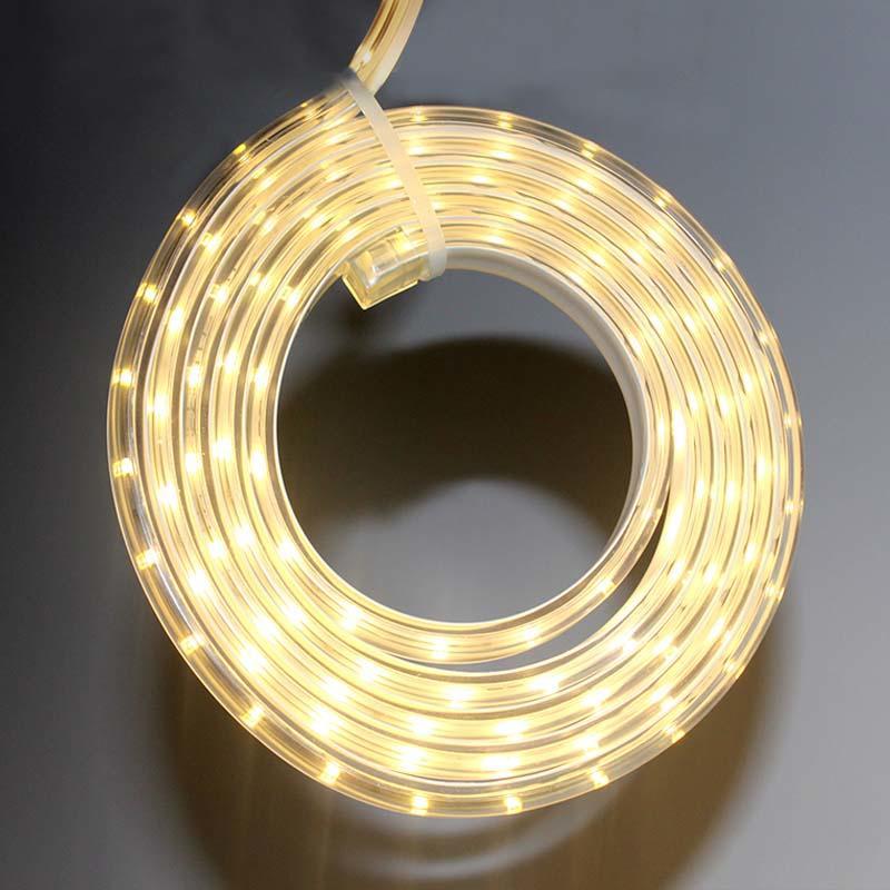 LED no wire strip lighr 2 year warranty IP68 waterproof