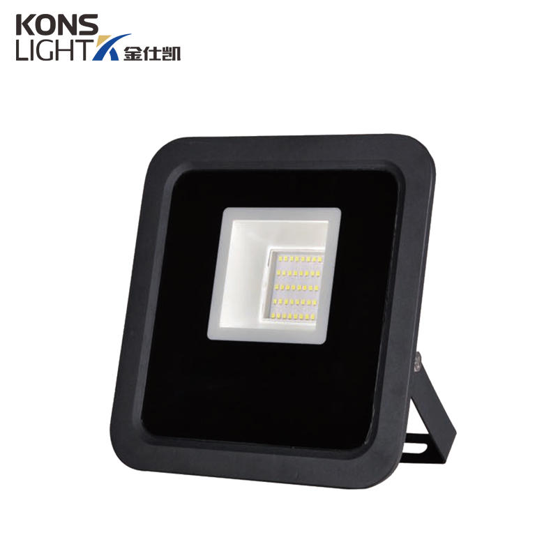 LED Flood Light GY series 50W-200W 30000 Hrs warranty 90° Beam IP65 waterproof
