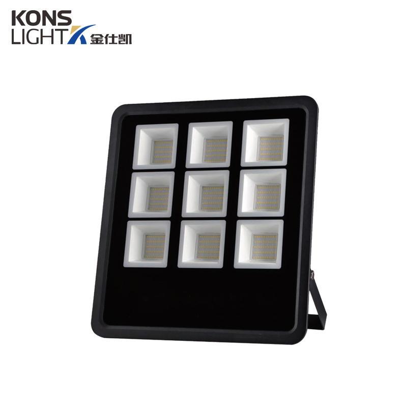 LED Flood Light GY series 50W-200W 30000 Hrs warranty 90° Beam IP65 waterproof