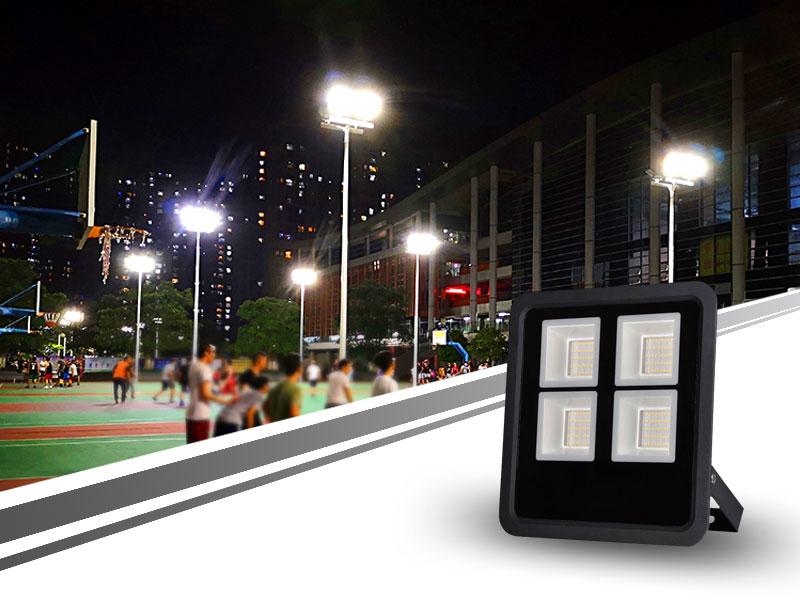 Kons-Wholesale Led Flood Light Fixtures Manufacturer, Best Led Lights | Kons-3