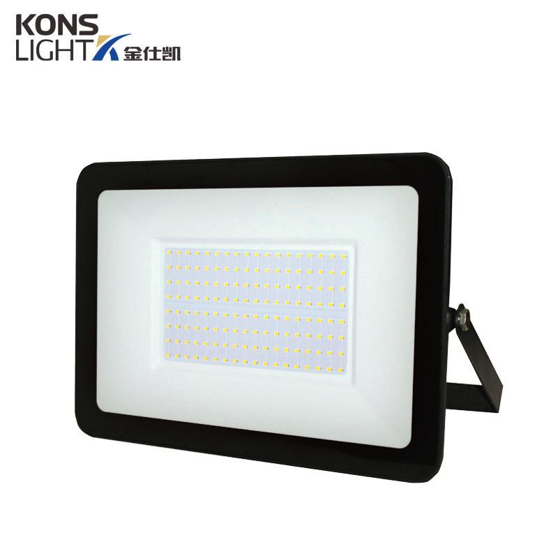LED Flood Light MINI series 10W-200W 30000 Hrs warranty 120° Beam IP65 waterproof