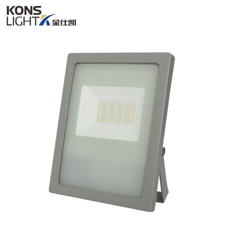 LED Flood Light GH series 20W-200W 30000 Hrs warranty 120° Beam IP65 waterproof