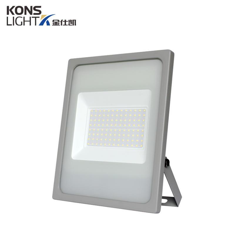 LED Flood Light GH series 20W-200W 30000 Hrs warranty 120° Beam IP65 waterproof