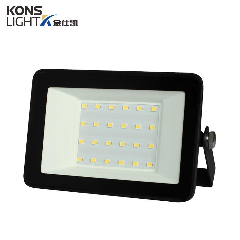 LED Flood Light GC series 10W-300W 30000 Hrs warranty 120° Beam IP65 waterproof