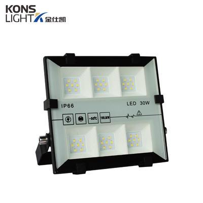 LED Flood Light GL series 30W-200W 30000 Hrs warranty 90° Beam IP65 waterproof