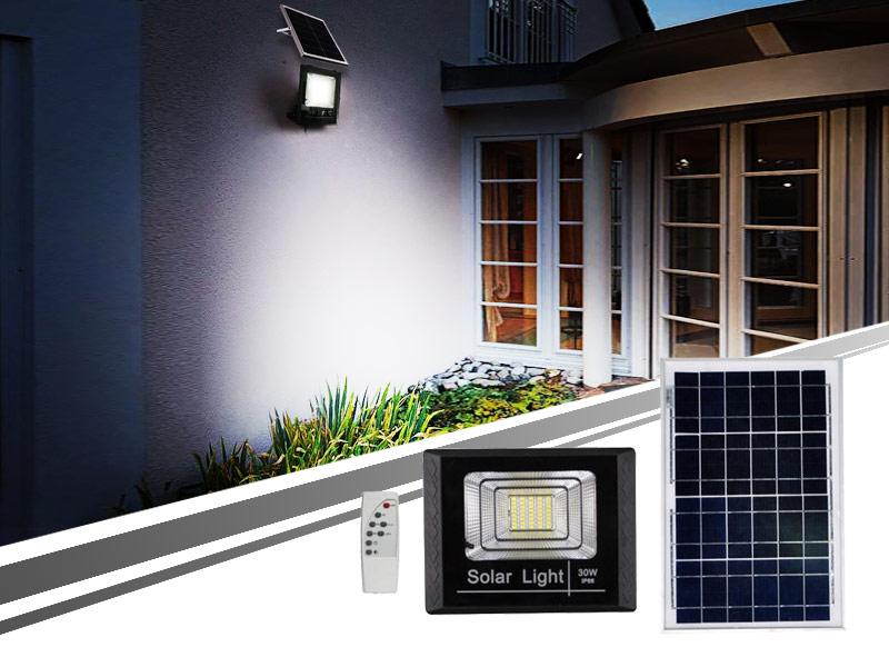 Kons-Oem Led Light Supplier Manufacturer, Led Flood Light Manufacturers | Kons-14