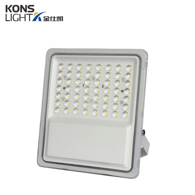 LED Flood Light TG67 series 50W-200W 30000 Hrs warranty 60° Beam IP65 waterproof