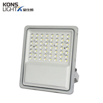 LED Flood Light TG67 series 50W-200W 30000 Hrs warranty 60° Beam IP65 waterproof