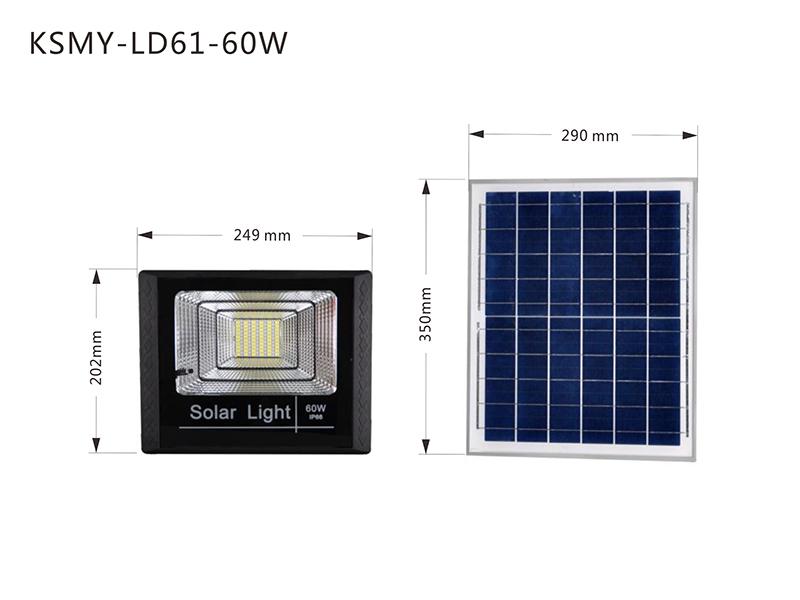 Kons-Oem Led Light Supplier Manufacturer, Led Flood Light Manufacturers | Kons-13