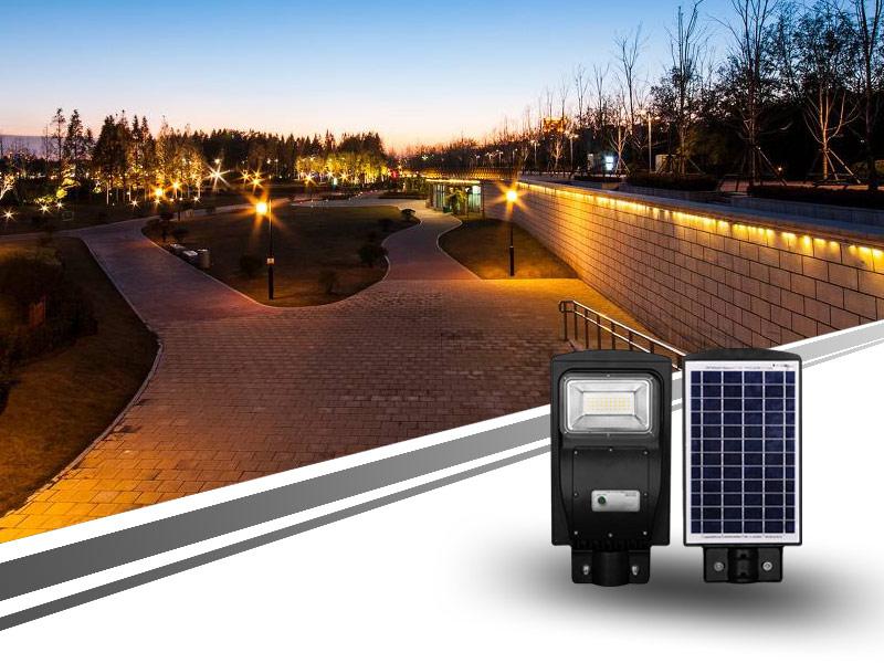 Kons-Led Flood Lights For Sale Manufacturer, Brightest Led Flood Light   Kons-5