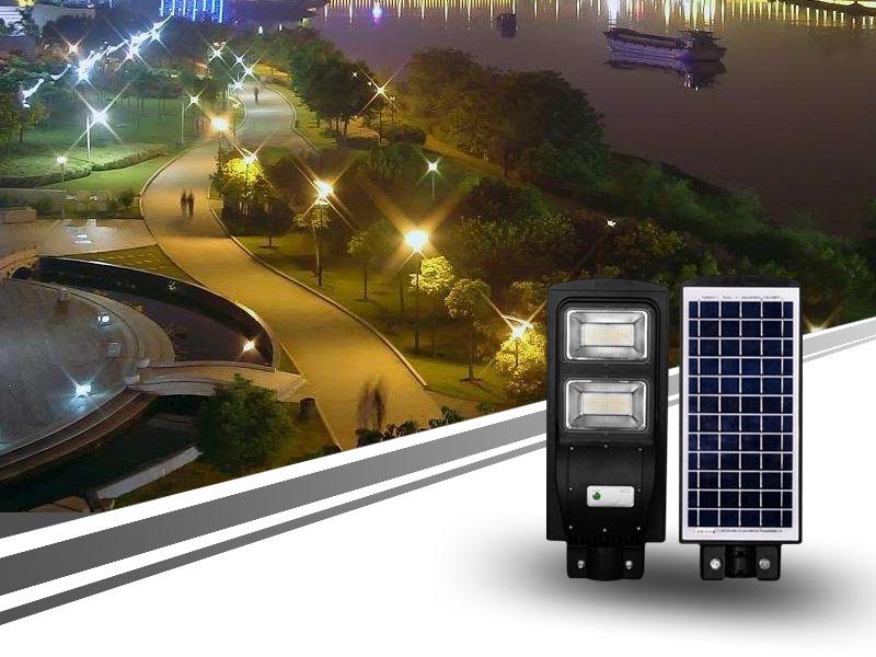Kons-Led Flood Lights For Sale Manufacturer, Brightest Led Flood Light   Kons-6