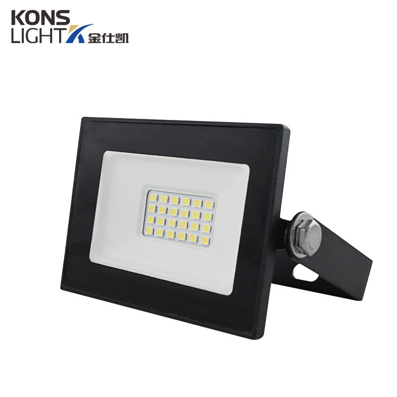 LED Flood Light XRY series 10W-150W 30000 Hrs warranty 120° Beam IP65 waterproof