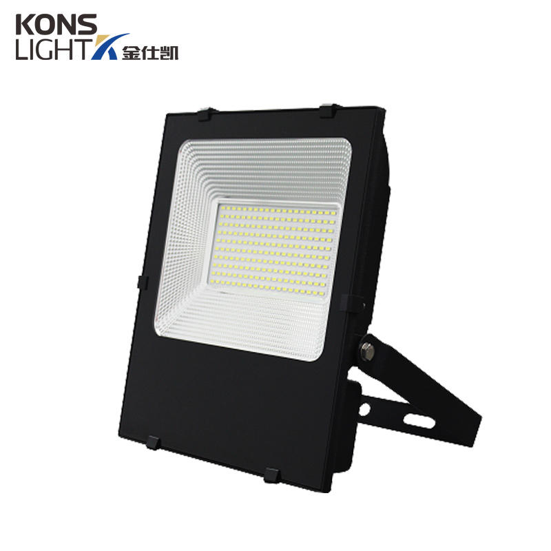 LED Flood Light JZ series 30W-300W 30000 Hrs warranty 120° Beam IP65 waterproof