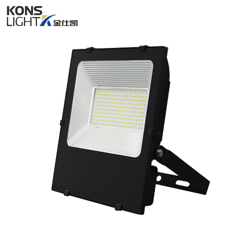 Kons-Oem Led Flood Lamps Outdoor Price List | Epistar Electronic Lighting