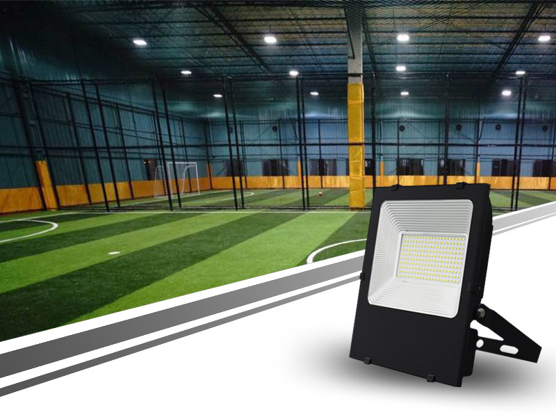 Kons-Oem Led Flood Lamps Outdoor Price List | Epistar Electronic Lighting-3