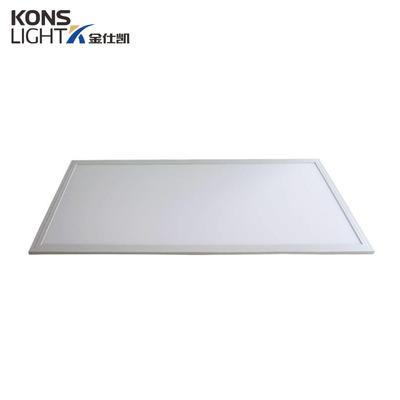 36W LED Pendant Panel Light 3000K-6000K  Ultra-thin lens
