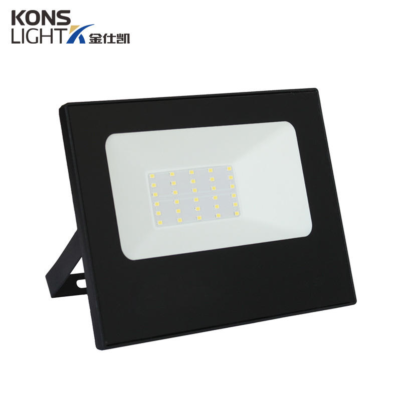 LED Flood Light GM series 30W-200W 30000 Hrs warranty 120° Beam IP65 waterproof